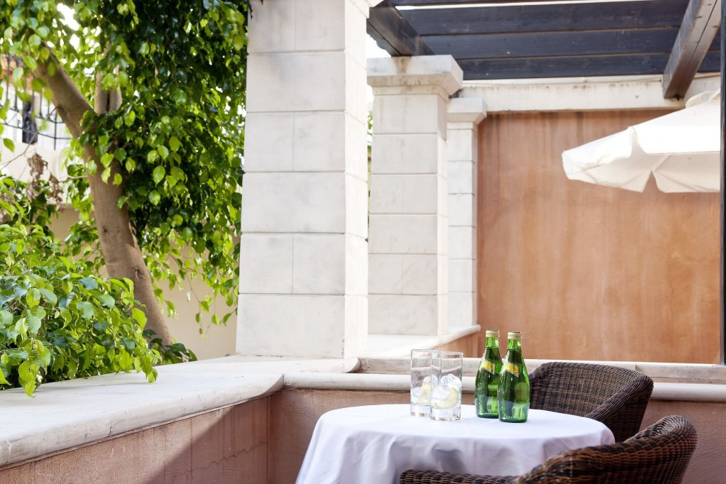 Rimondi Boutique Hotels, Rethymnon, Crete Image 22