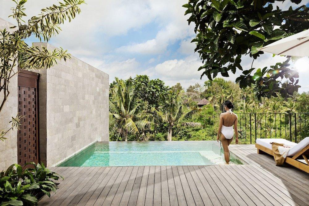 Como Uma Ubud, Bali Image 6