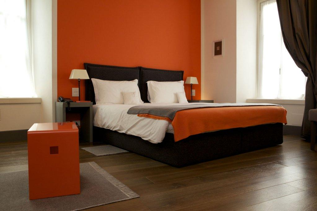Gombithotel, Bergamo Image 5