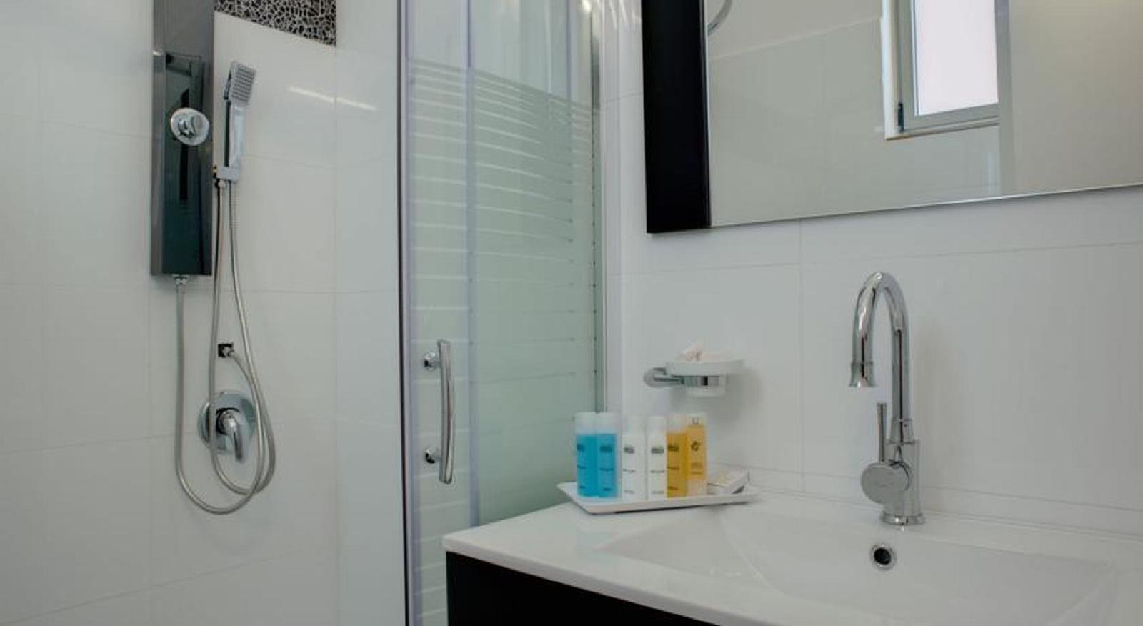 Residence Suites, Tel Aviv Image 21