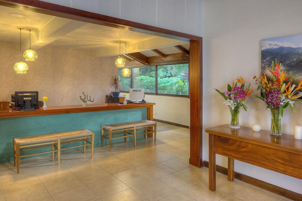 Monteverde Lodge & Gardens, Monteverde Image 42