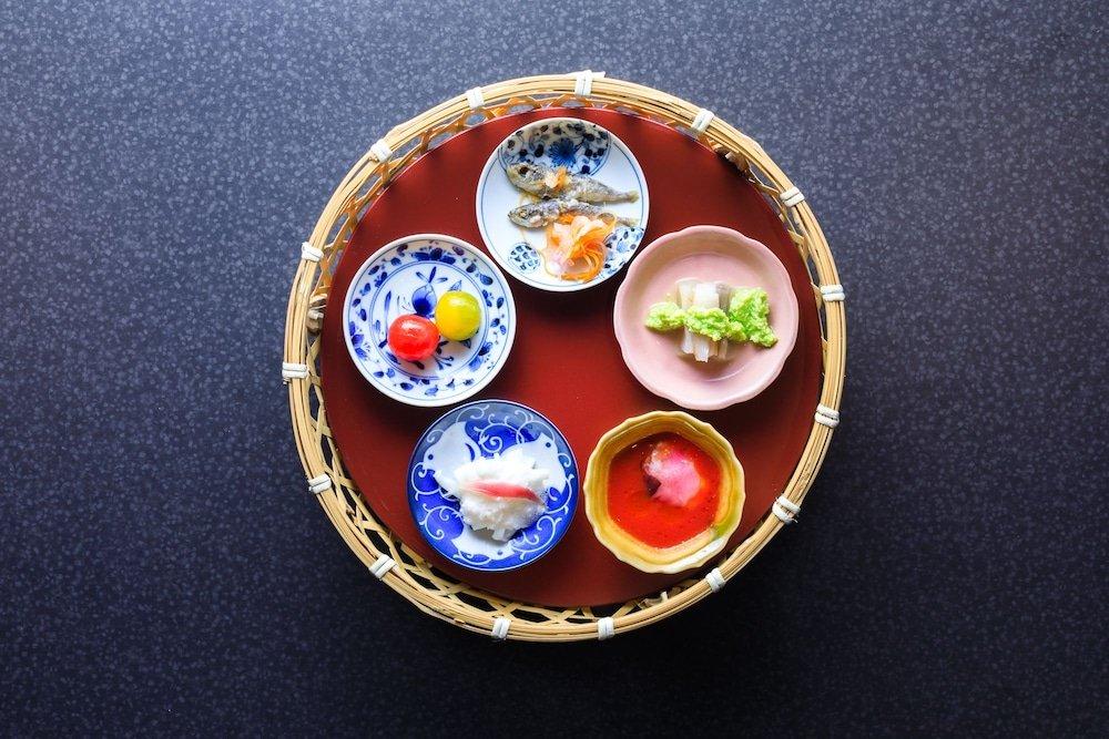 Hakone Ashinoko Hanaori Image 22