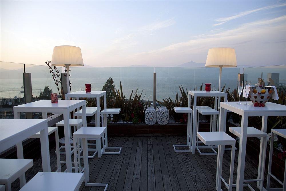 Gran Hotel Nagari Boutique & Spa, Vigo Image 3