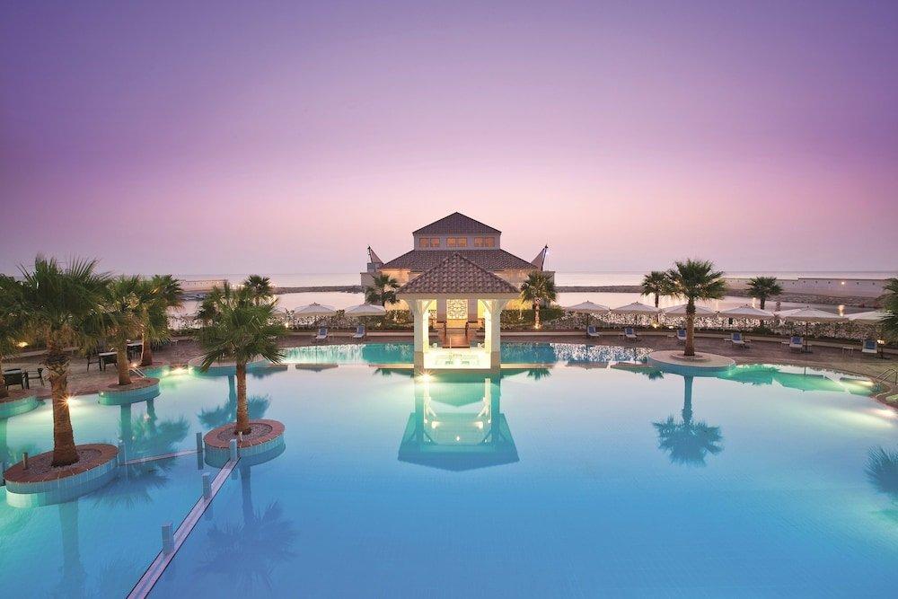 Mövenpick Beach Resort, Al Khobar Image 20