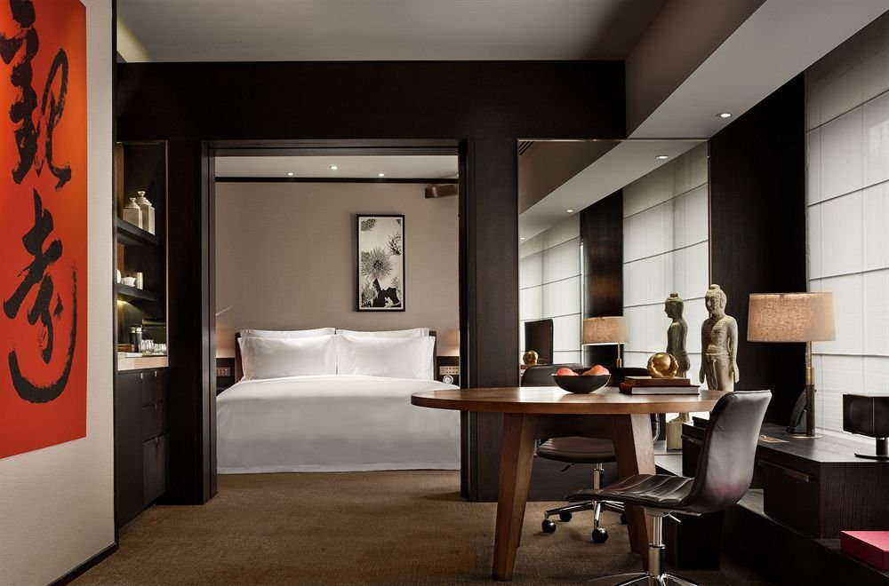 Rosewood Beijing Image 0