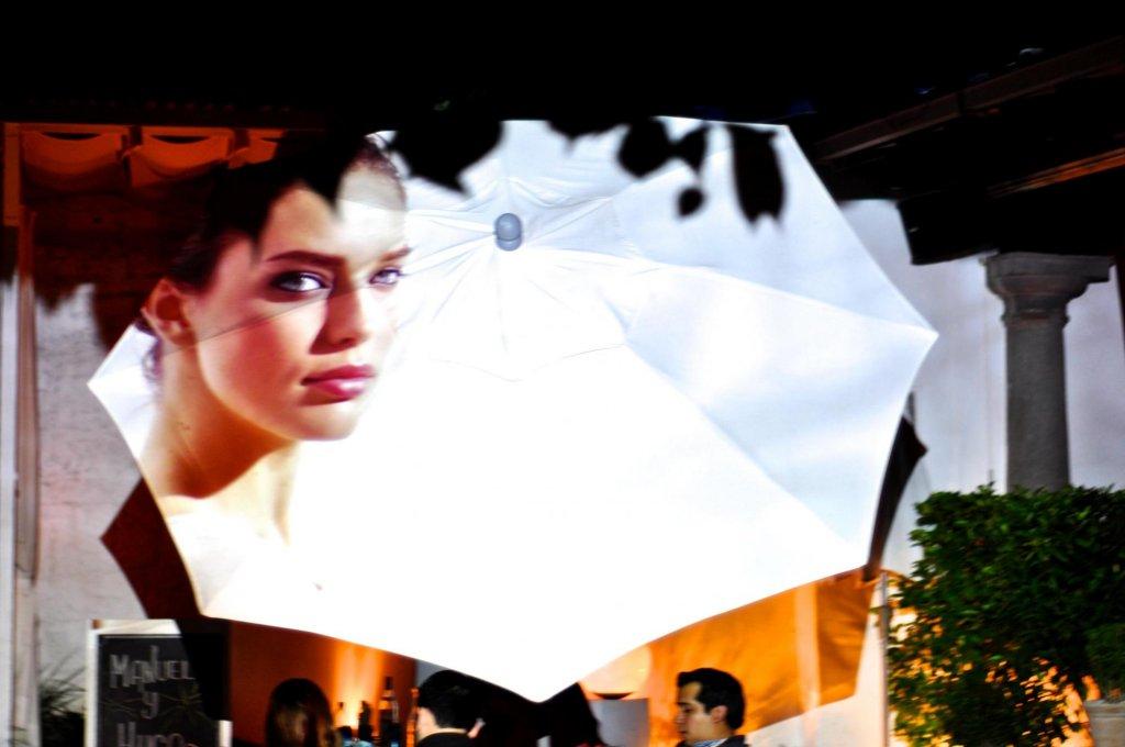 Las Casas B&b Boutique Hotel, Spa & Restaurant, Cuernavaca Image 34