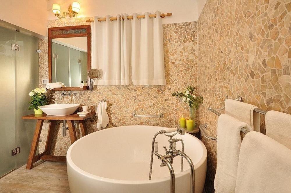Pina Balev Inn, Rosh Pina Image 33