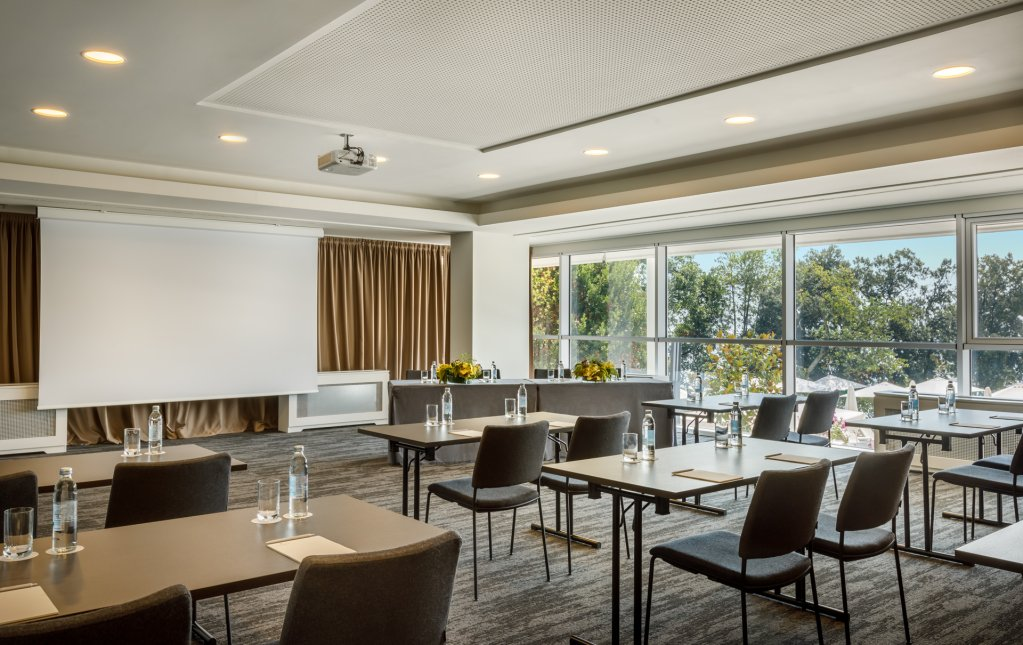 Remisens Premium Hotel Ambasador, Opatija Image 48