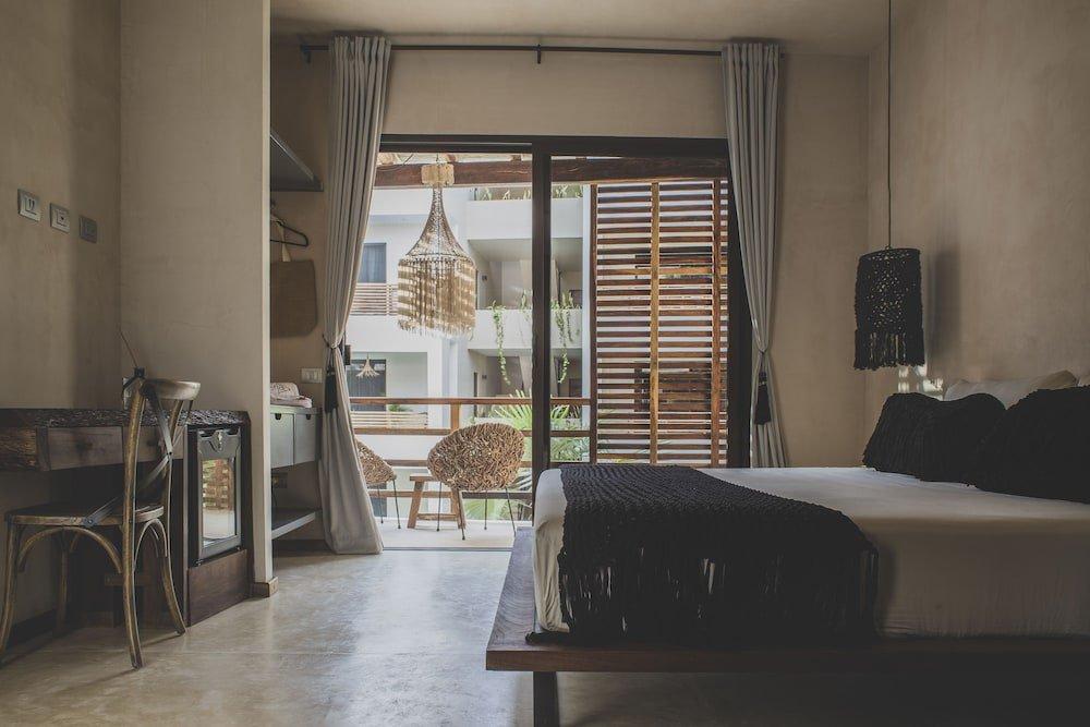 Era Hotel & Spa Tulum Image 11