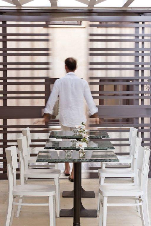 Rimondi Boutique Hotels, Rethymnon, Crete Image 28