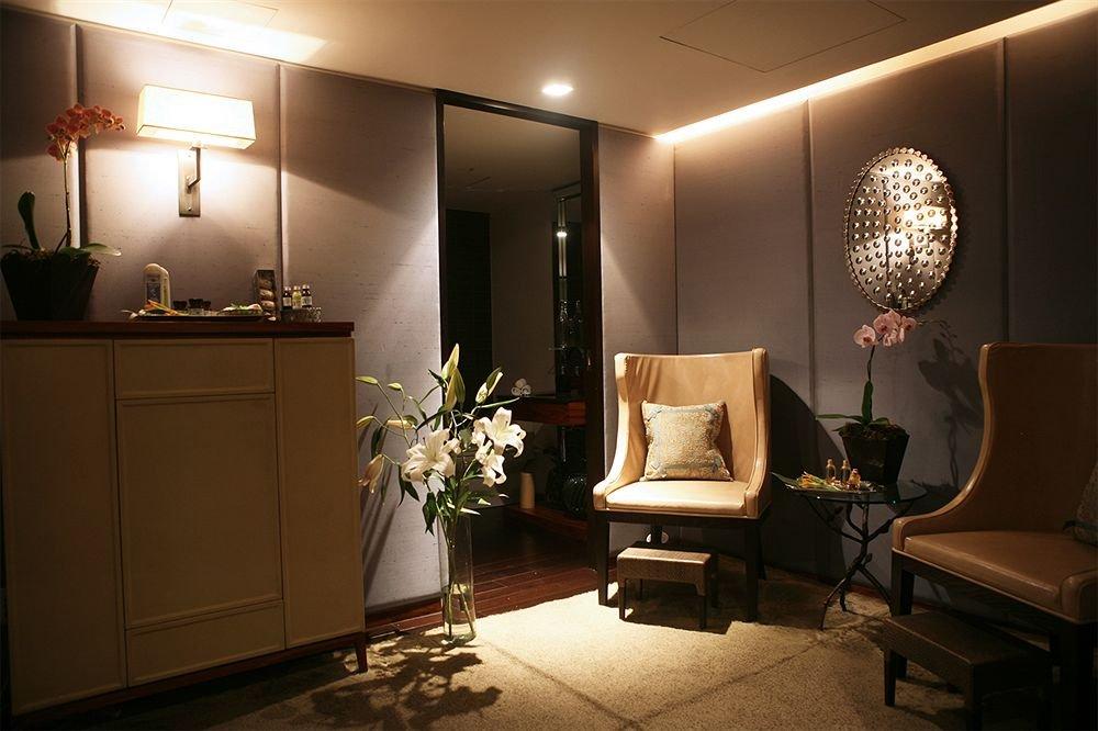 Las Alcobas, A Luxury Collection Hotel, Mexico City Image 39