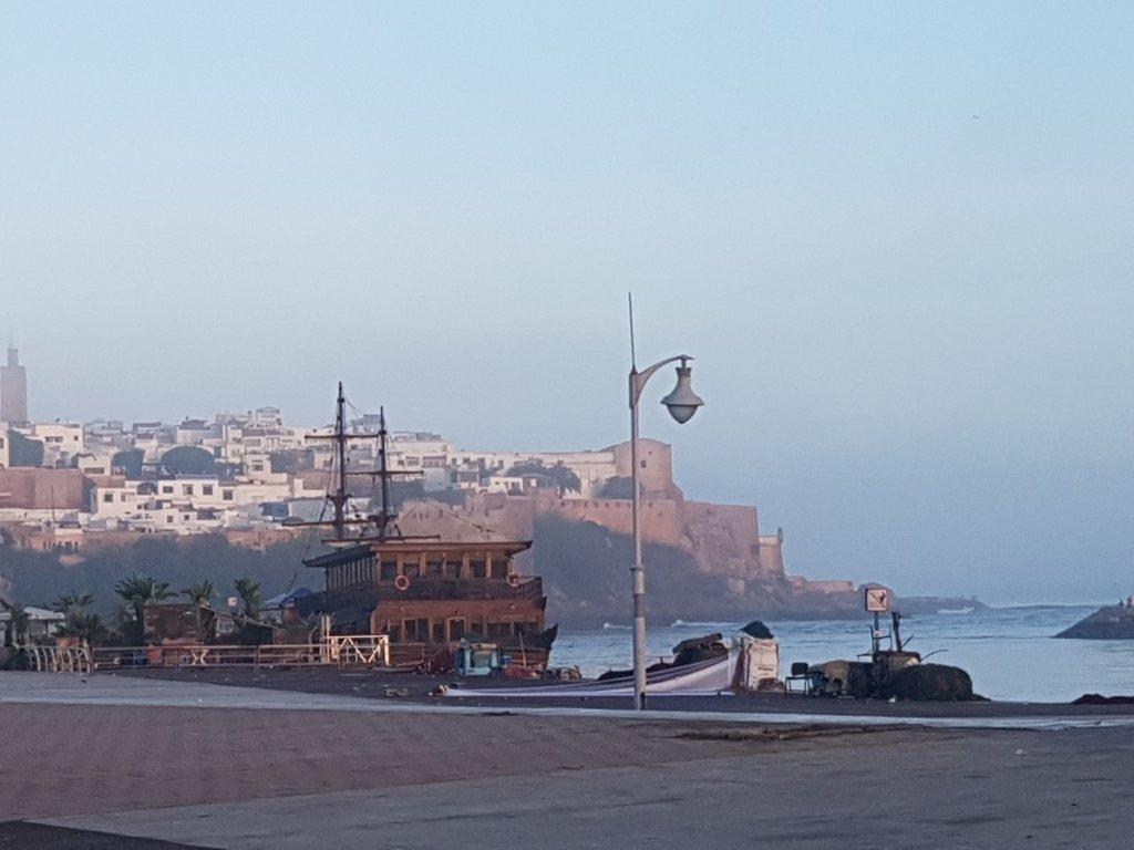 Dar Shaân, Rabat Image 16