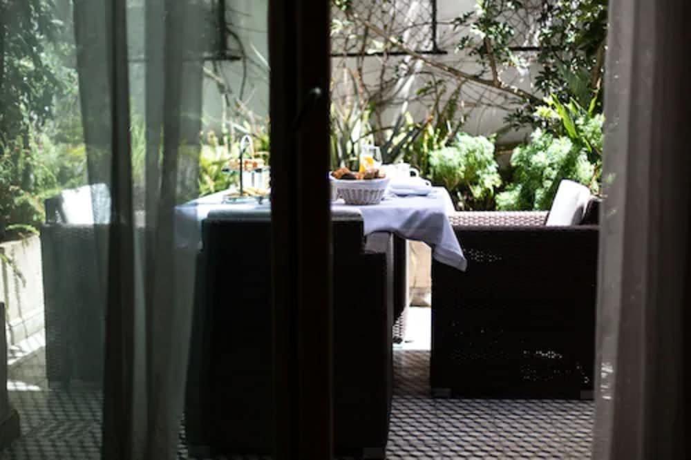 Hôtel & Spa Le Doge, Casablanca Image 44