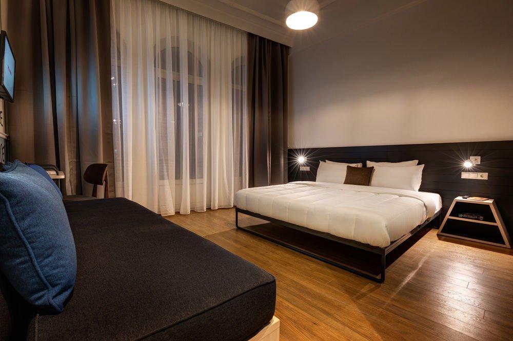 Colors Urban Hotel Thessaloniki Image 8