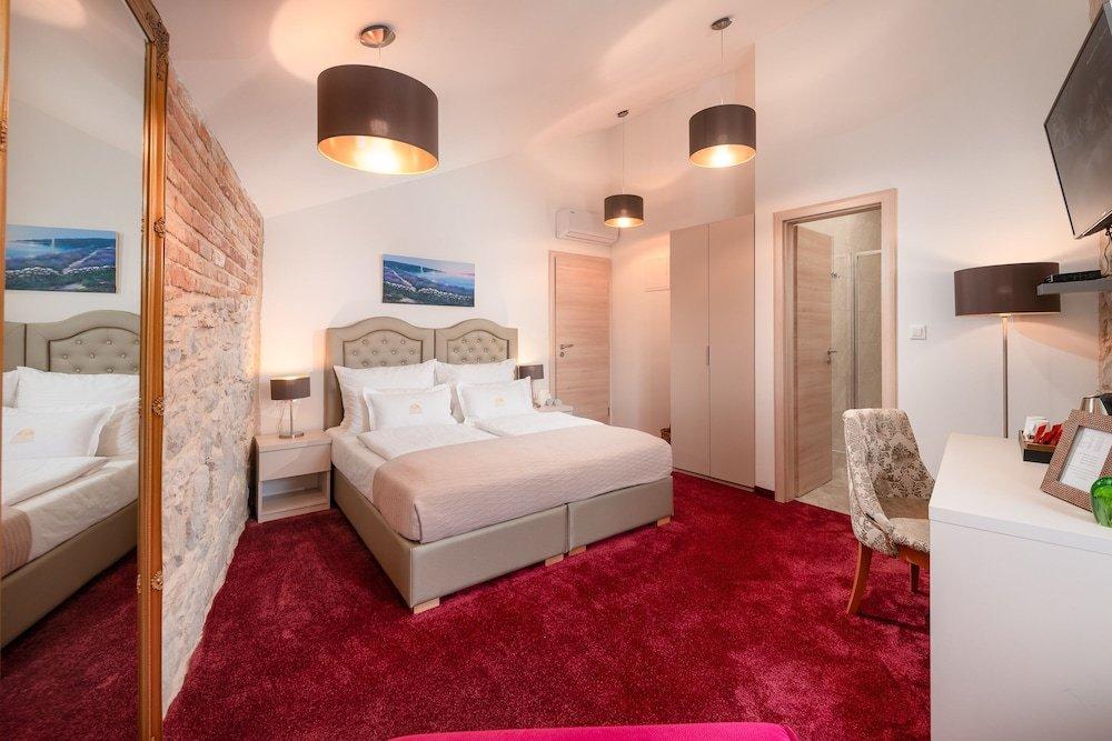 Hotel Agava, Split Image 38