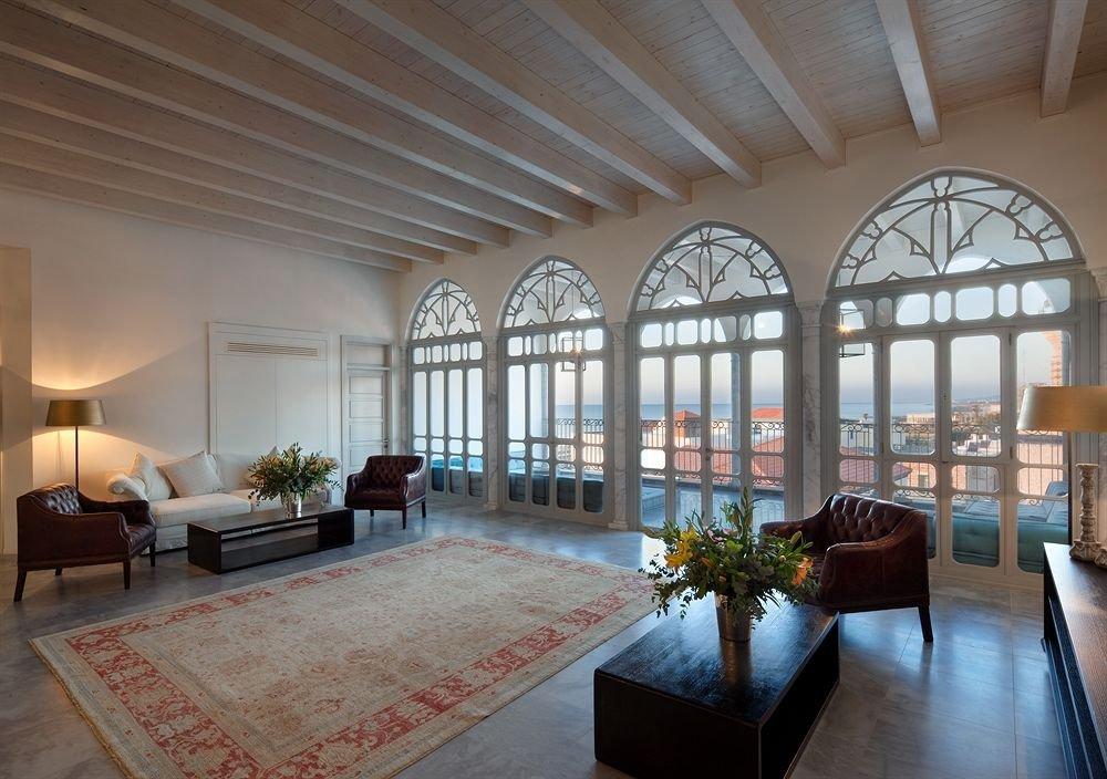 The Efendi Hotel, Acre Image 8