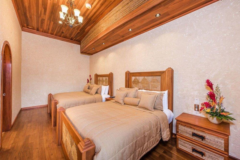 The Springs Resort & Spa At Arenal, La Fortuna Image 13