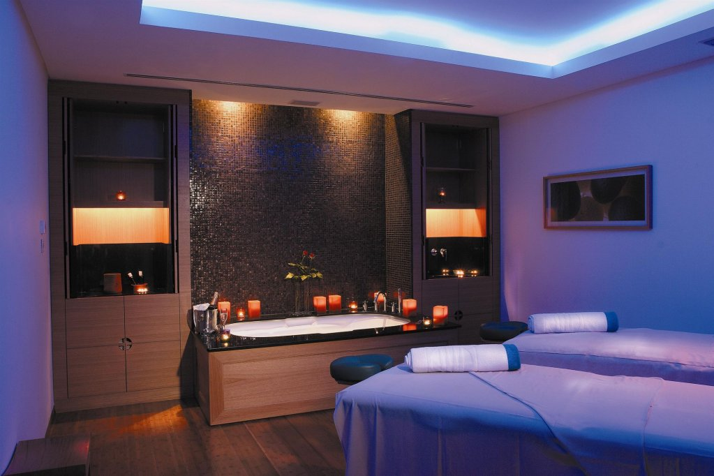Royal Beach Hotel By Isrotel Exclusive Collection Eilat Image 25