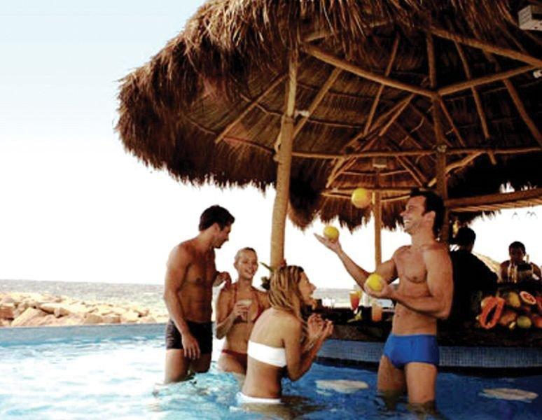 Villa Premiere Boutique Hotel & Romantic Getaway, Puerto Vallarta Image 70