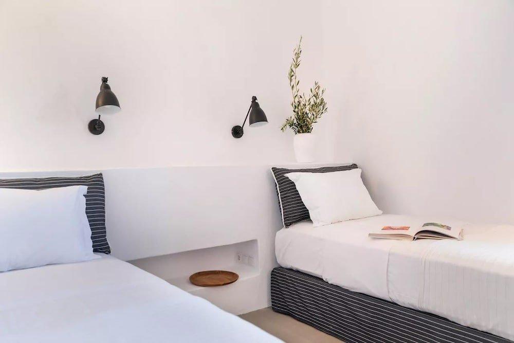 Acron Villas, Paros Image 5