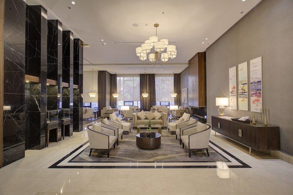 The House Boutique Suites, Amman Image 8