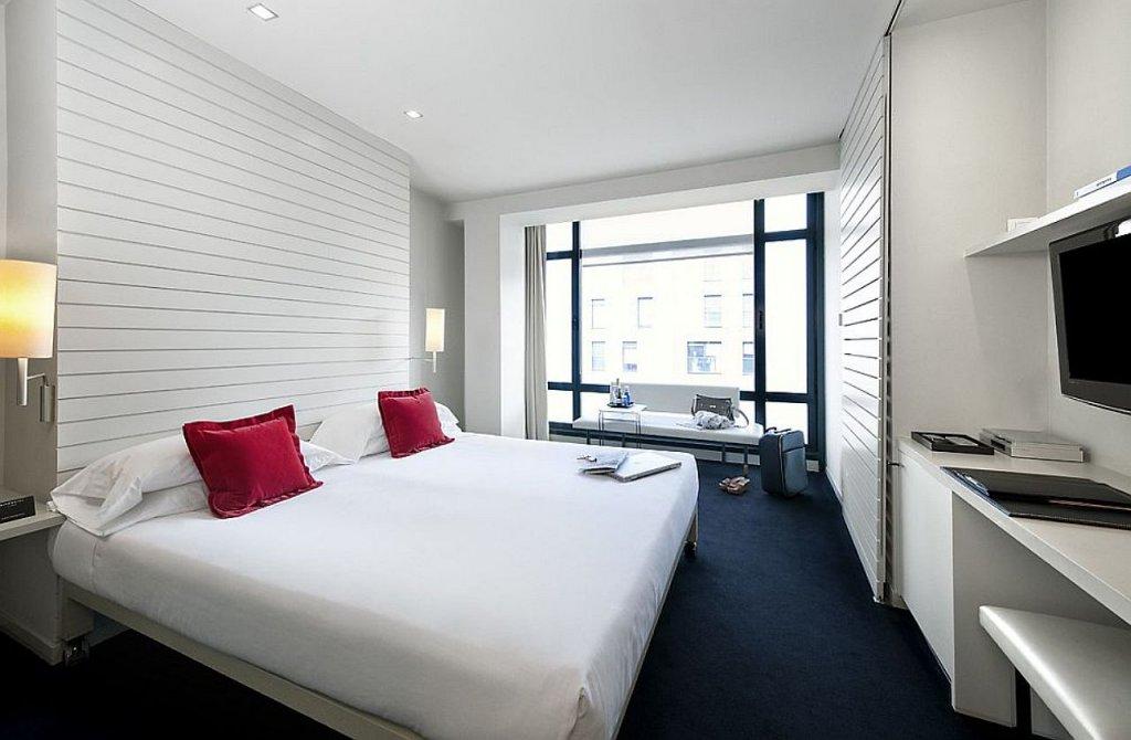 Hotel Miro, Bilbao Image 22