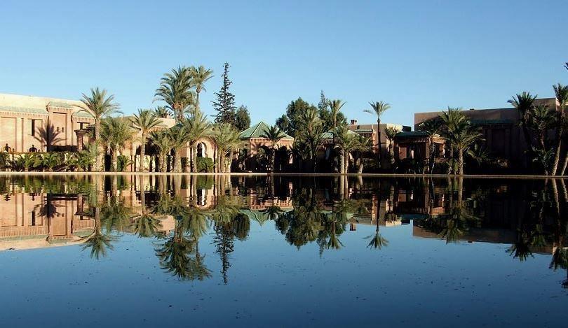 Anayela, Marrakech Image 19