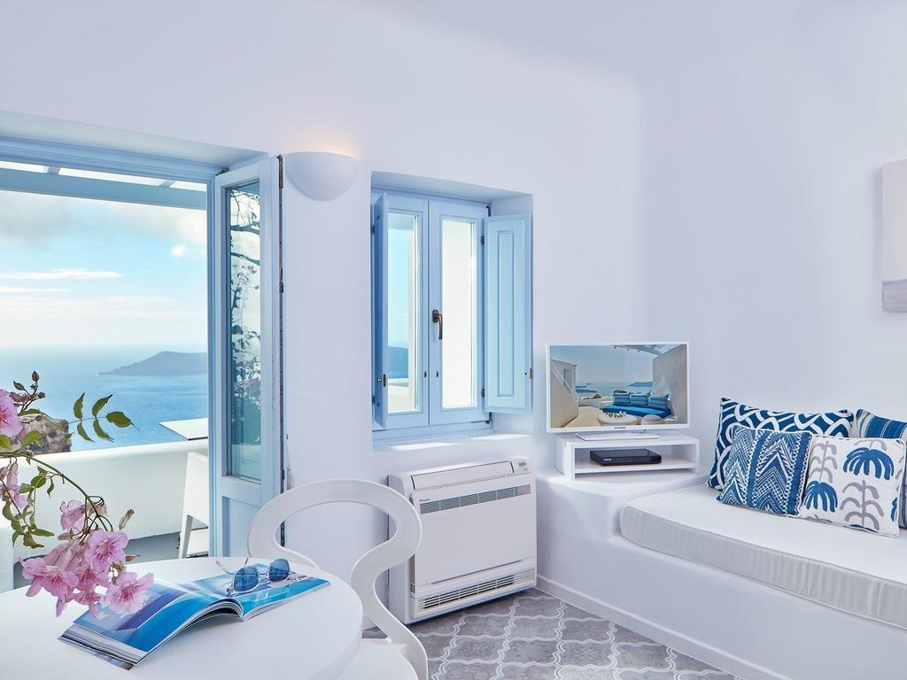 Astra Suites, Santorini Image 20