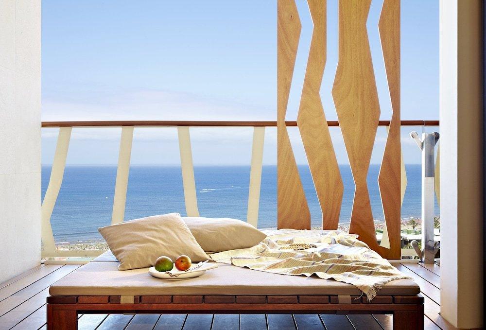 Bohemia Suites & Spa, Playa Del Ingles, Gran Canaria Image 1