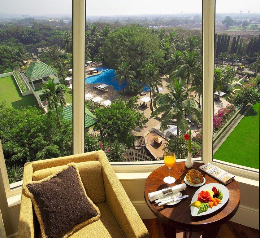The Leela Mumbai Image 2