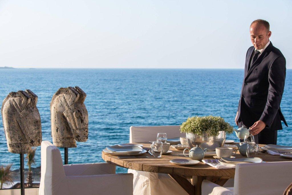 Abaton Island Resort & Spa, Hersonissos, Crete Image 9