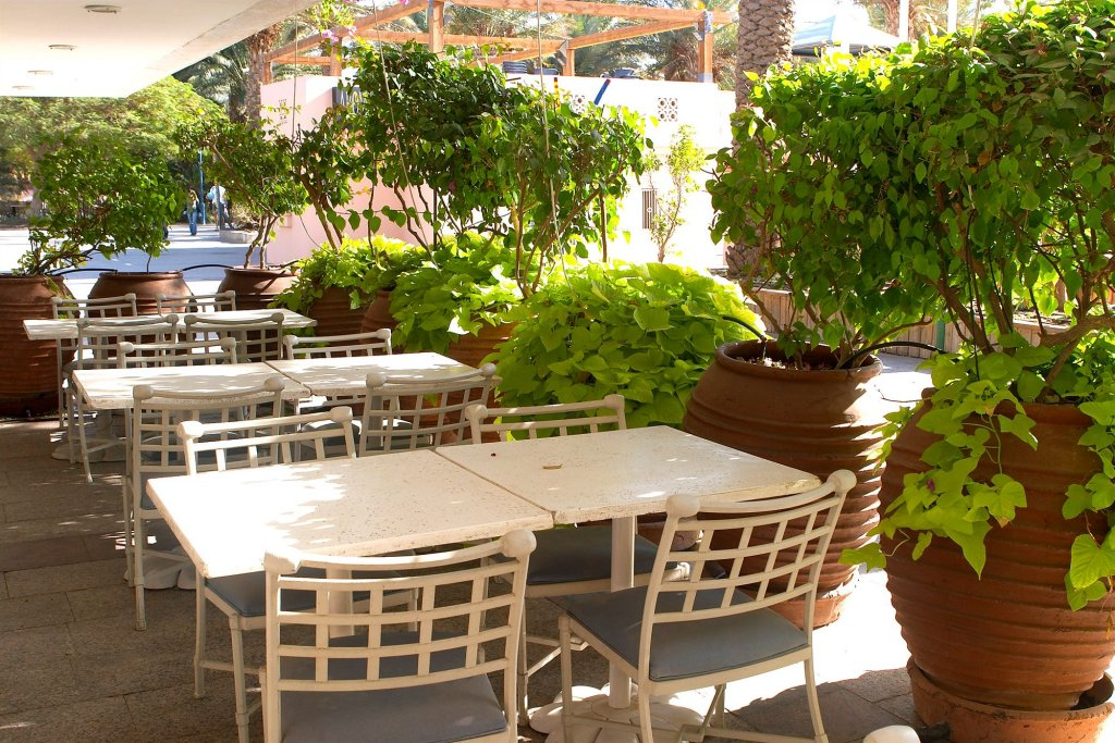 Royal Beach Hotel By Isrotel Exclusive Collection Eilat Image 11