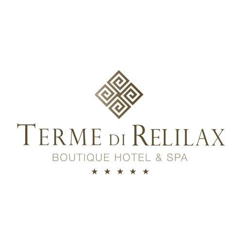 Relilax Terme Miramonti, Montegrotto Terme Image 9