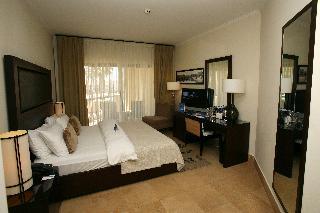 Grand Tala Bay Resort Aqaba Image 32
