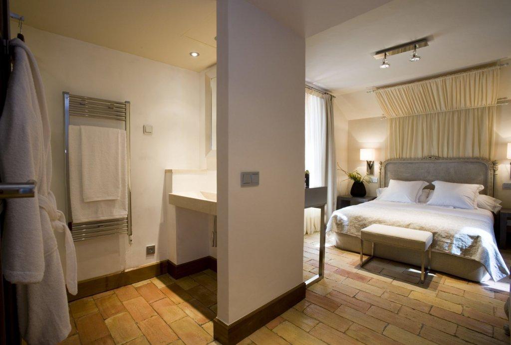 Hotel Claude, Marbella Image 9