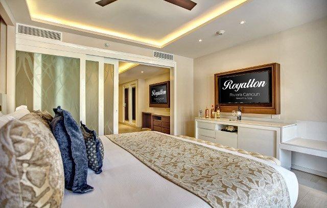Haven Riviera Cancun Resort & Spa Image 39