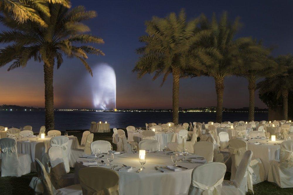Park Hyatt Jeddah - Marina, Club And Spa Image 28