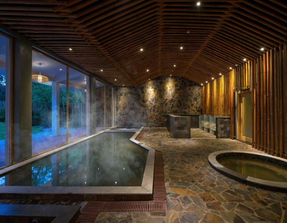 Alba Wellness Resort By Fusion, Hue Image 0