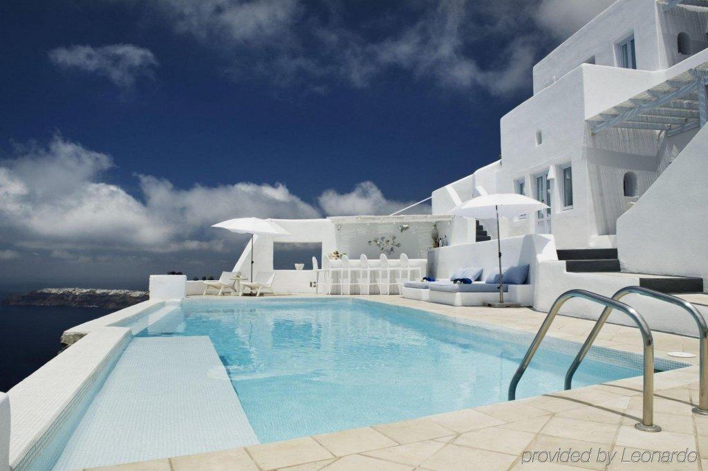 Astra Suites, Santorini Image 34