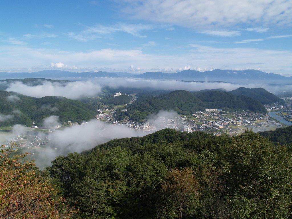 Kifu No Sato, Okayama Image 37