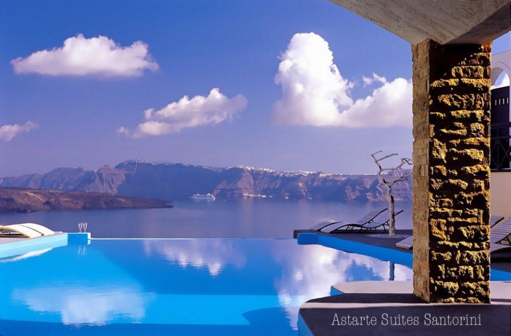 Astarte Suites, Santorini Image 21