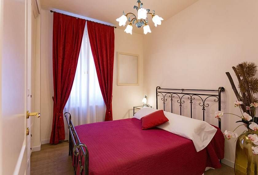 Hotel Tiziano, Venice Image 4