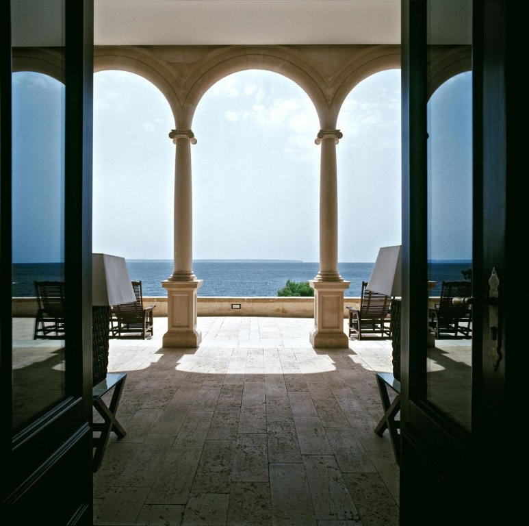 Hotel Hospes Maricel & Spa, Cas Catala, Mallorca Image 8
