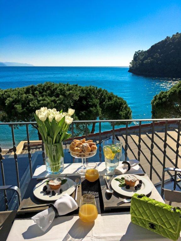 Eight Hotel Paraggi, Santa Margherita Ligure Image 6
