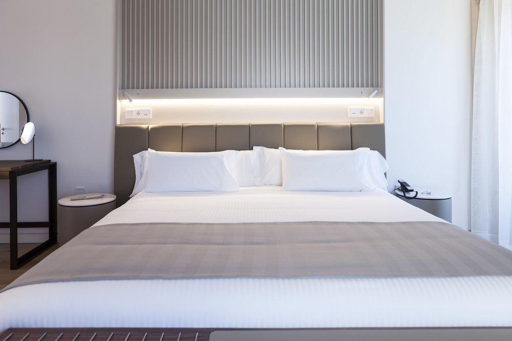 Hotel Kivir Seville Image 24