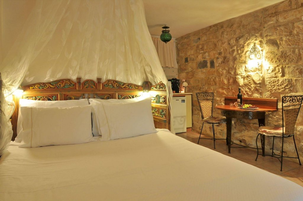 Pina Balev Inn, Rosh Pina Image 9
