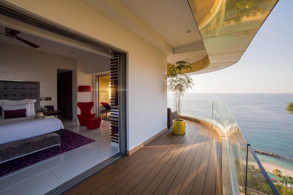 Hotel Mousai Puerto Vallarta Image 4