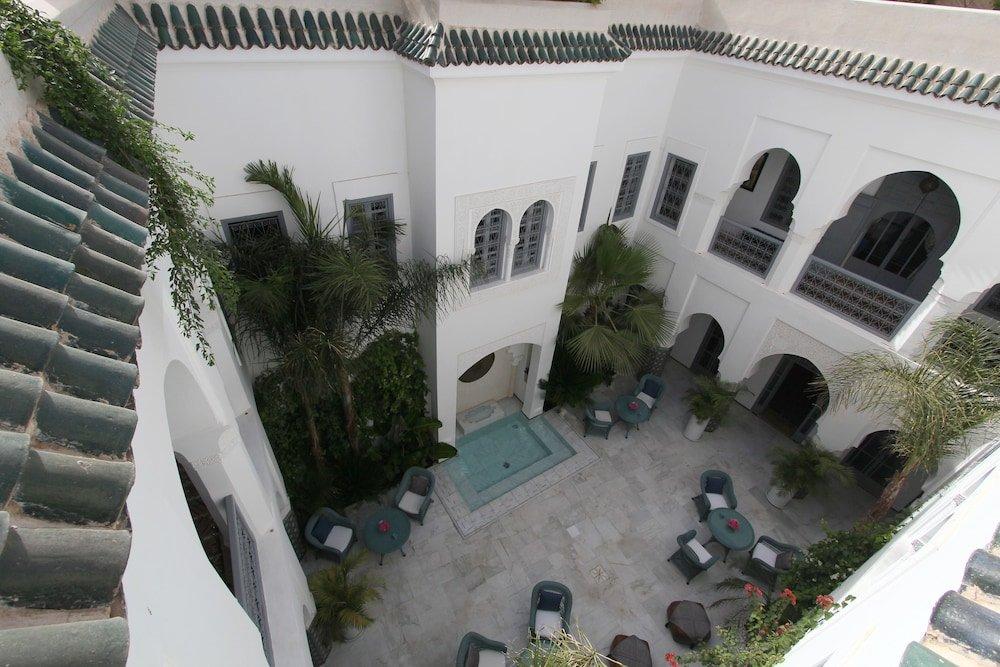 Riad Idra, Marrakech Image 42