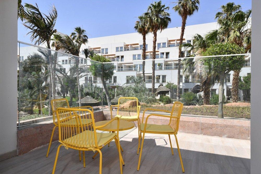 Isrotel Royal Garden All-suites Hotel, Eilat Image 10