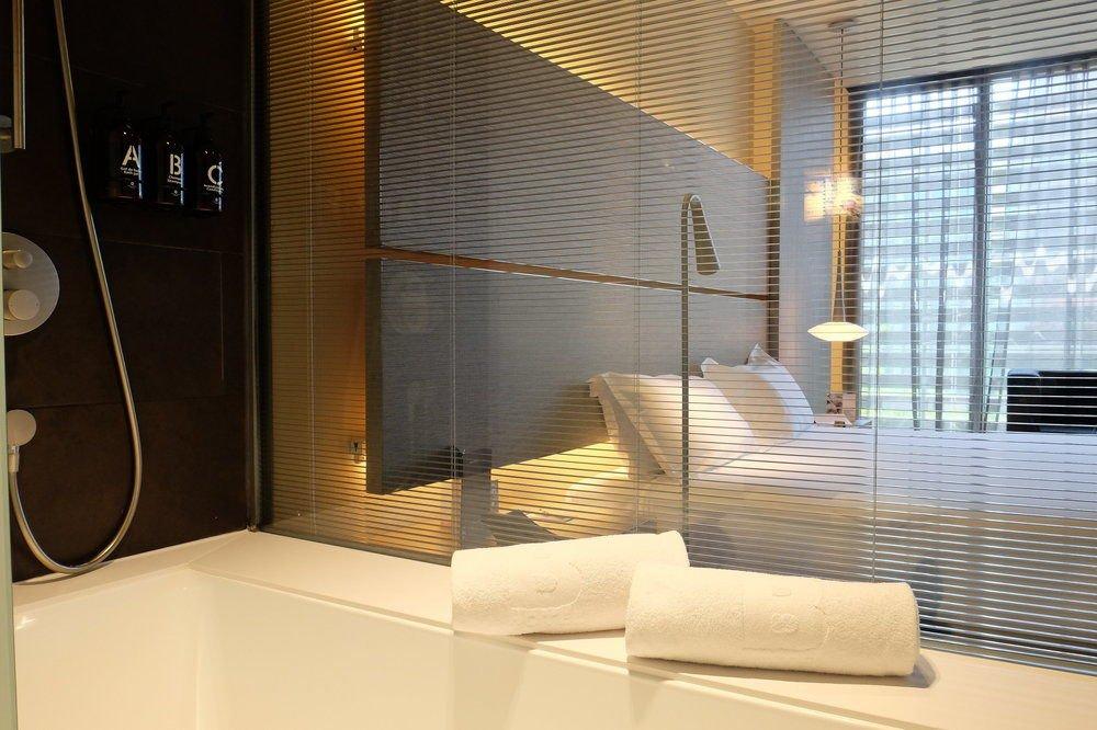 B-hotel, Barcelona Image 14